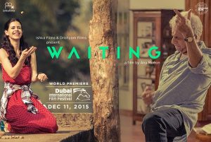 Waiting-Anu-Menon-Kalki-Koechlin