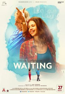 Waiting-Poster (1)