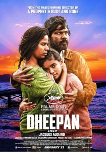 DHEEPAN_Official-Poster-624x892