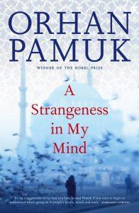 novel-of-istanbul-orhan-pamuk