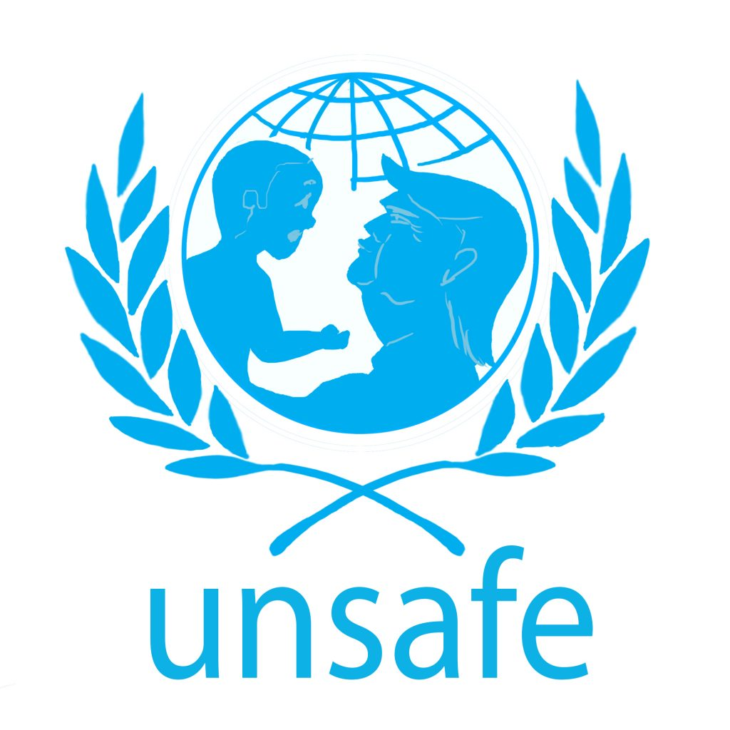 unsafe for contest FAINAL 12 3 4 4 45